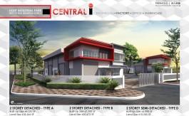08_central-i