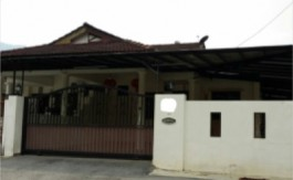 1-Storey-Semi-Detached-House-Farlim