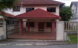 2-Storey-Semi-Detached-House-bf