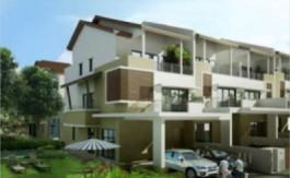 3-Storey-Terrace-House-Sunway-Cassia