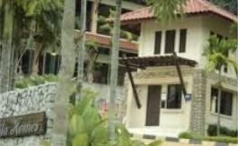 Alila-Homes