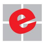 e-properties-logo-01