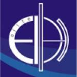 edh-properties-logo-01