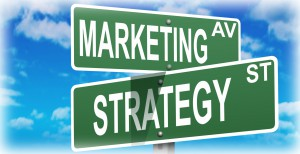 marketing-strategy-02