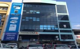 jalan-rangoon