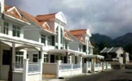 zan-villa