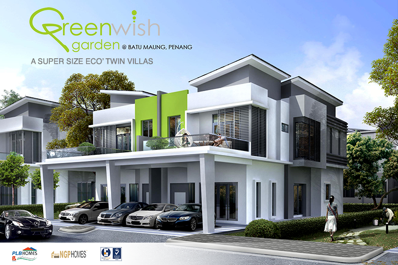 Greenwish-Album03